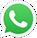 Contacta con Grúas y Plataformas Donosti por Whatsapp